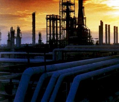 Inicia Pemex selección de socios para el suministro de hidrógeno en Cadereyta y Madero