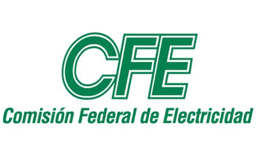 CFE coloca $ 10 000 mdp en certificados bursátiles