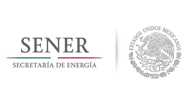 Fundación UNAM, premio para futuro energético