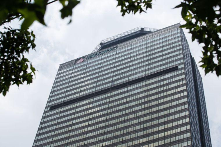 Pemex se desploma 87 lugares en ranking de marcas