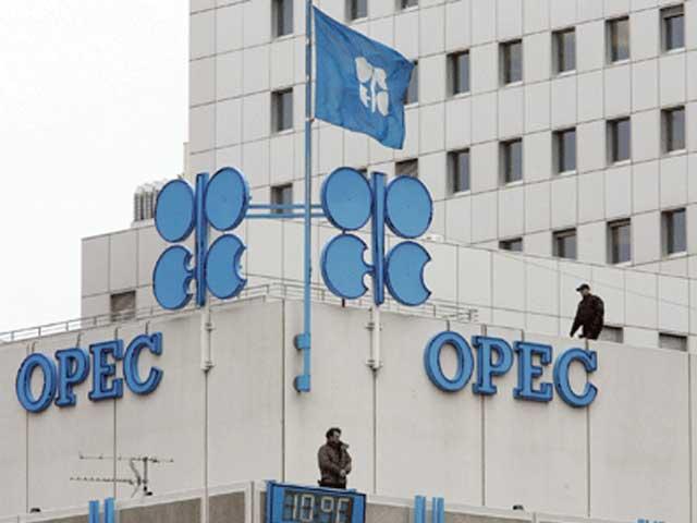 Alcanzan acuerdo en la OPEP+