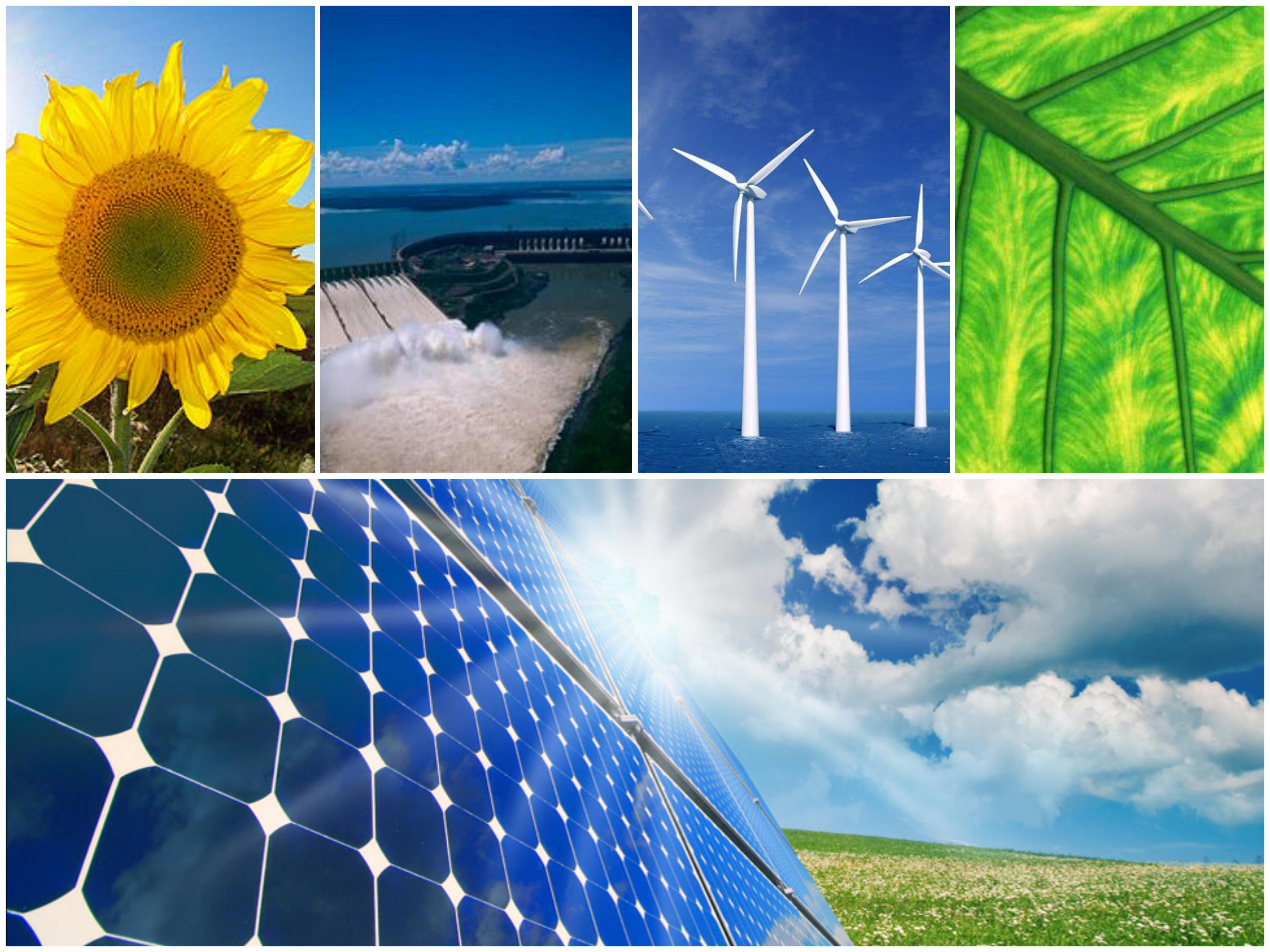 Energía o empleos. Artículo de Ramses Pech