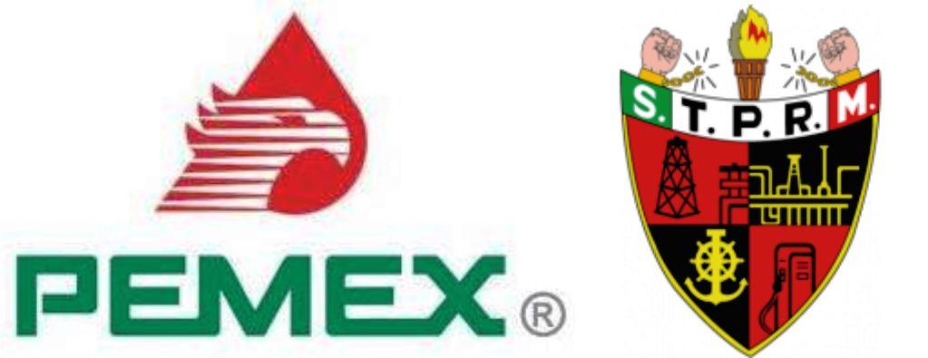 pemex y stprm pactan aumento salarial de 342 energy