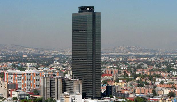 SHCP confirma que Pemex redujo su deuda por 600 millones de dólares