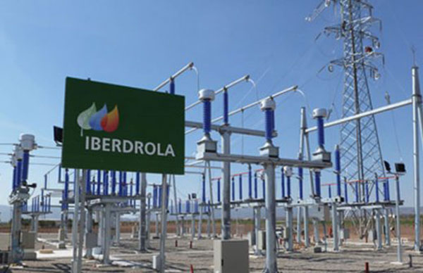 Iberdrola compra a PNM Resources en 4,317 mdd