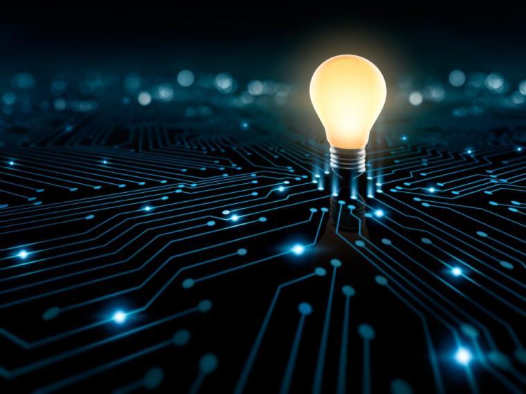 Expertos señalaron que las soluciones eléctricas serán tendencia para reducir costos y mejorar la productividad