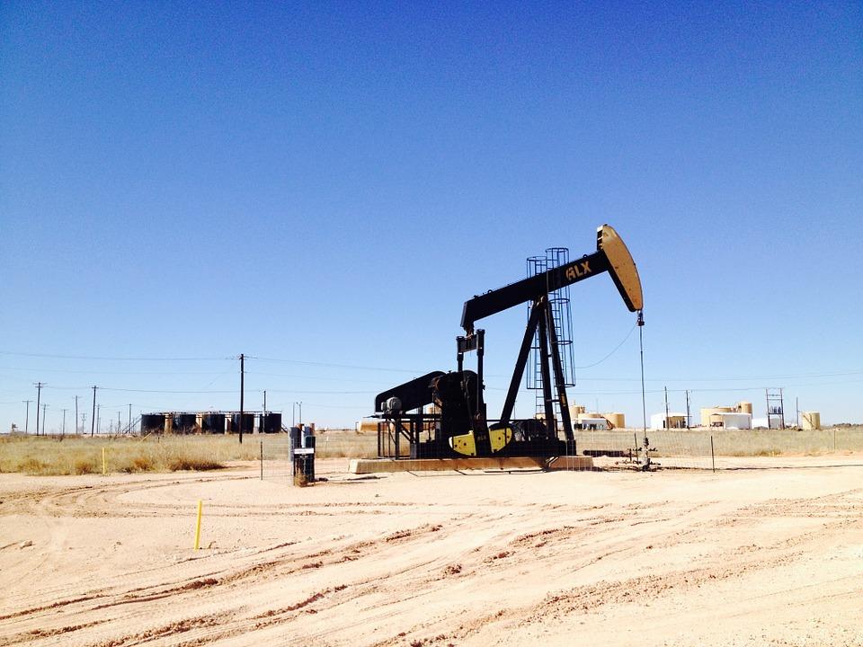 México congelará su plataforma petrolera con acuerdo con OPEP