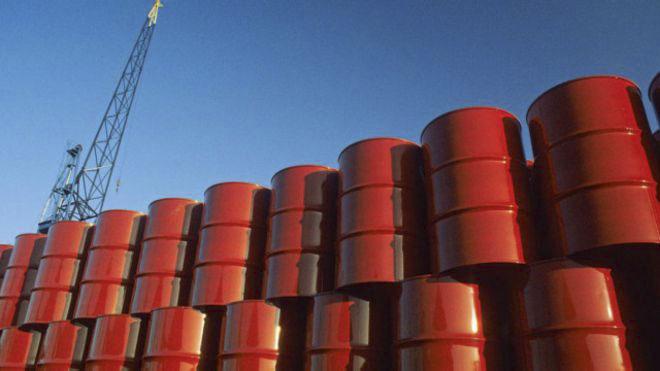 Consumo de petróleo volverá a nivel de 2019 hasta en 2023: AIE