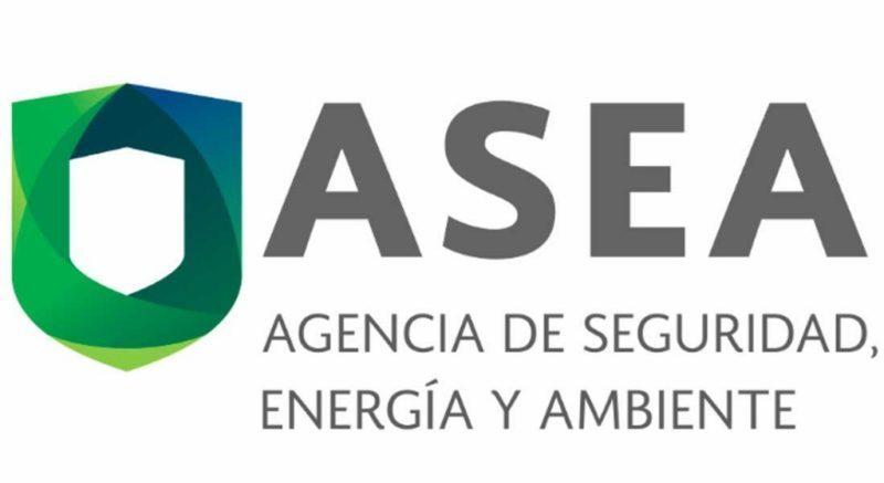 ASEA reanudó plazos y términos legales