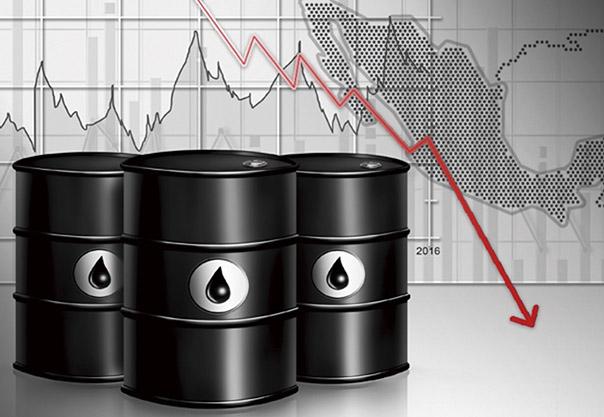 Índice Nacional de Precios Productor (INPP) Total, incluyendo el petróleo, presentó un incremento del 1.38% mensual; así como un aumento del 2.1% a tasa anual.