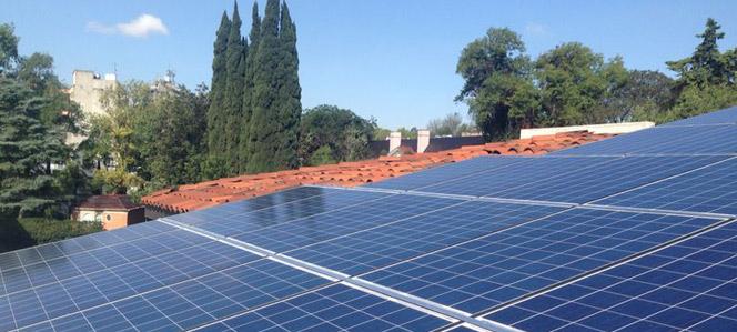 Engie invertirá 1,000 mdd en energías renovables