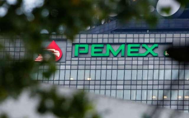 Pemex perdería su segundo grado de inversión