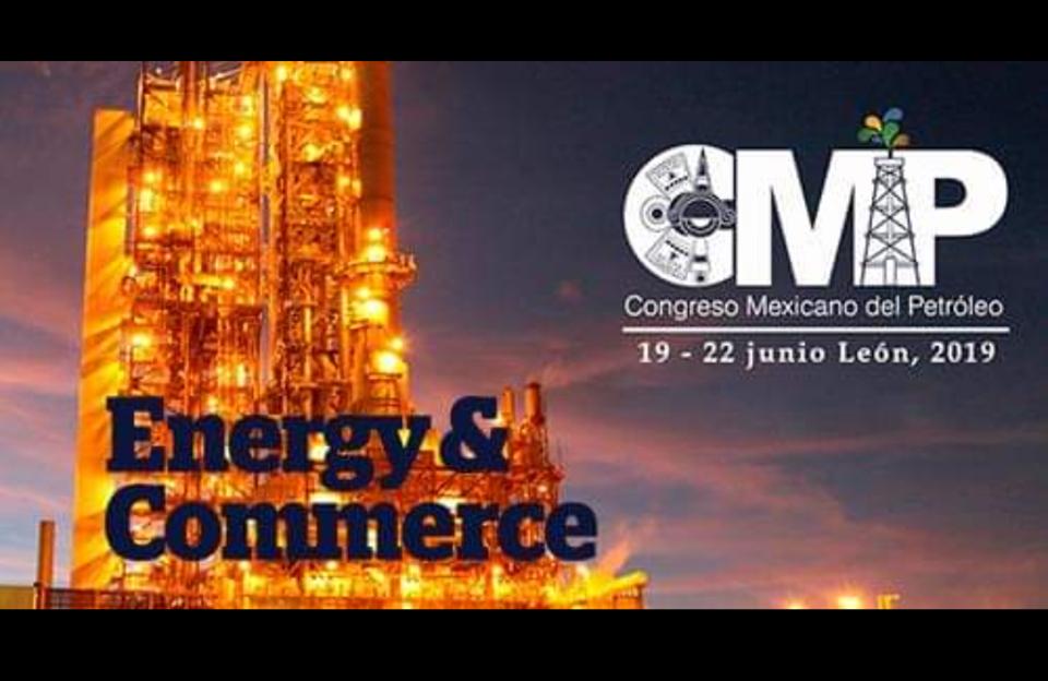 CMP: innovación que transforma a la industria