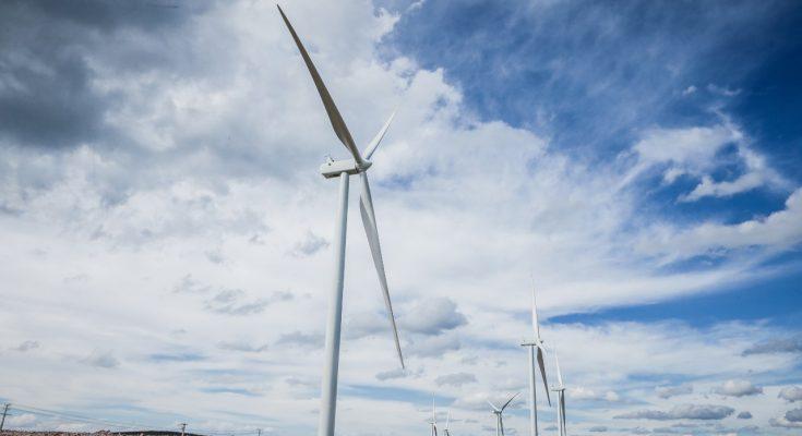 Enel, a través de su filial de energía renovable Enel Green Power México (EGPM), inauguró el parque eólico Salitrillos de 103 MW