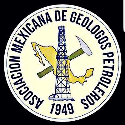 De acuerdo con el Doctor Faustino Monroy Santiago, el CMP2019se consolidará como el evento petrolero del año.