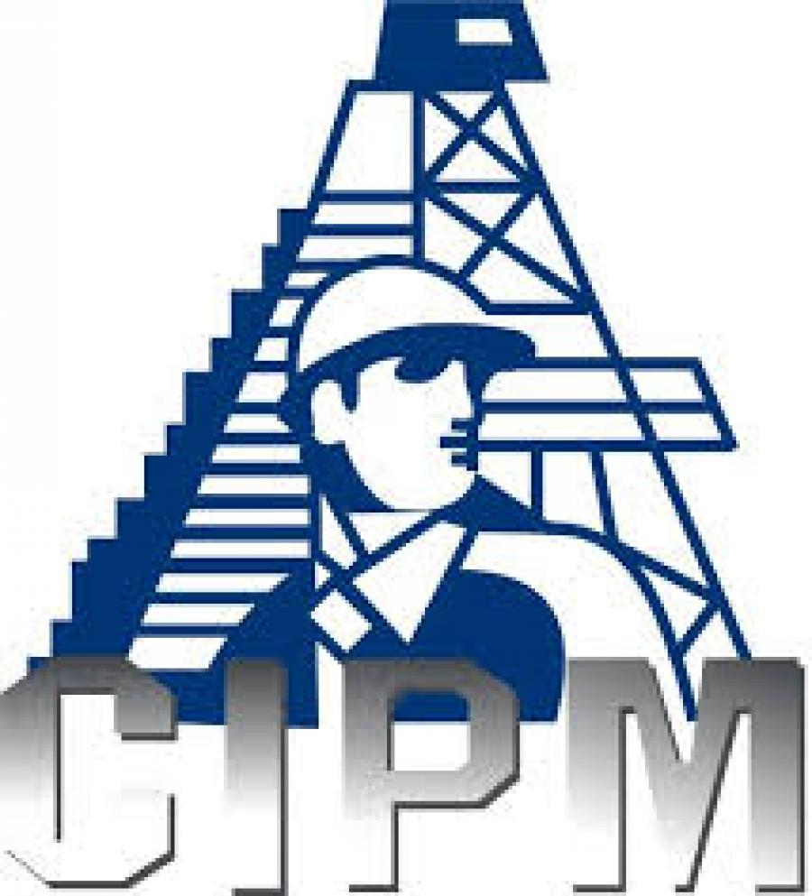 CMP: foro tecnológico-CIPM