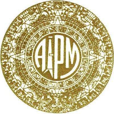 AIPM organiza elCMP considerado como la cumbre petrolera de Latinoamérica.