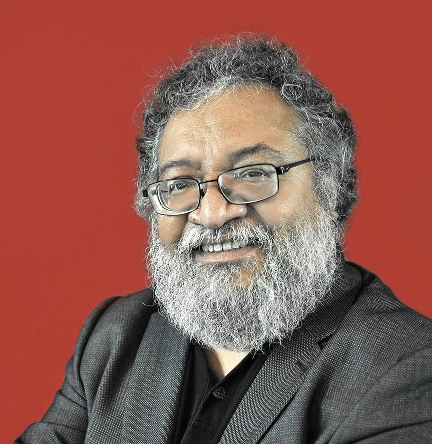 Plan de Negocios de Pemex 2019–2024