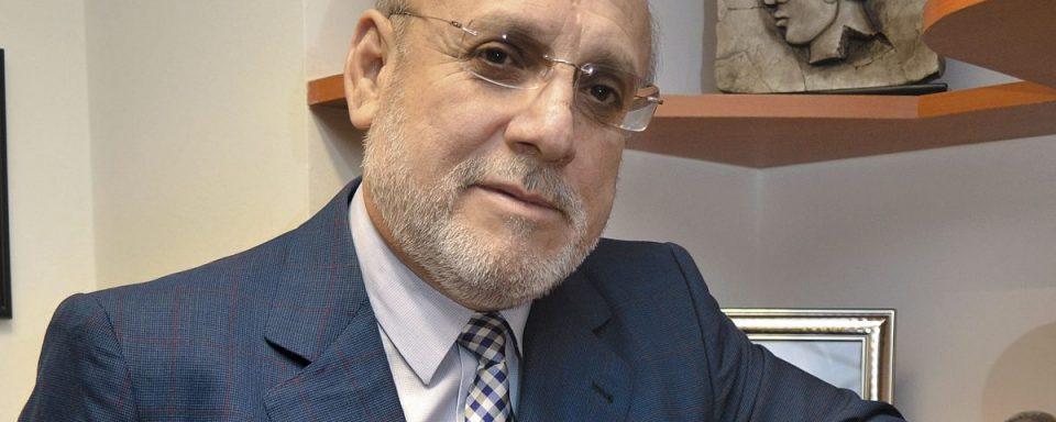 Luis Vielma Lobo