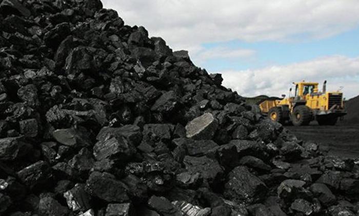 CFE comprará 2 millones de toneladas de carbón