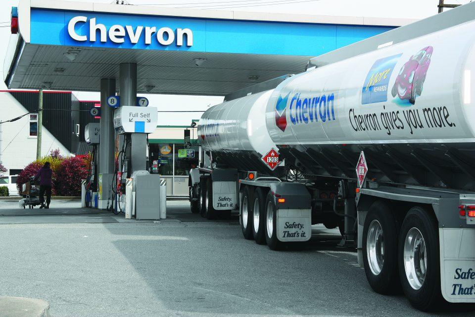 La empresa abrió su primera gasolinera en Sonora, en agosto de 2017. Actualmente, tiene 140 estaciones y la meta de Chevron es llegar a las 500