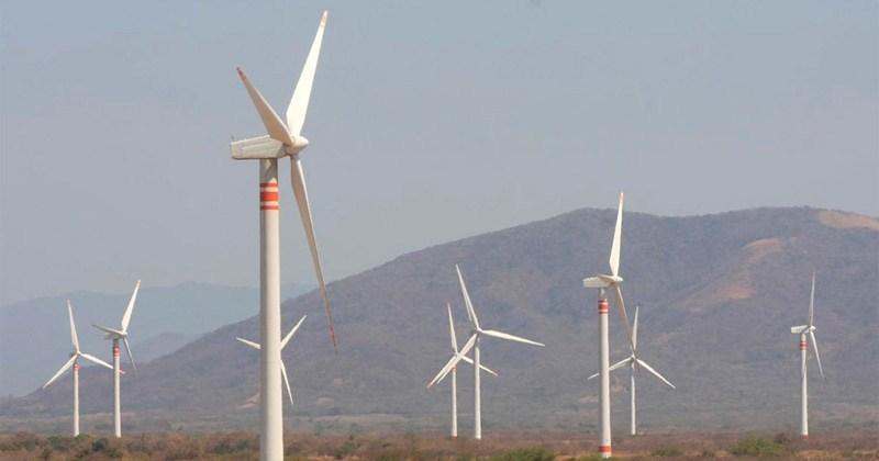 Banorte estiman operar con 70% de energía renovable en 2021