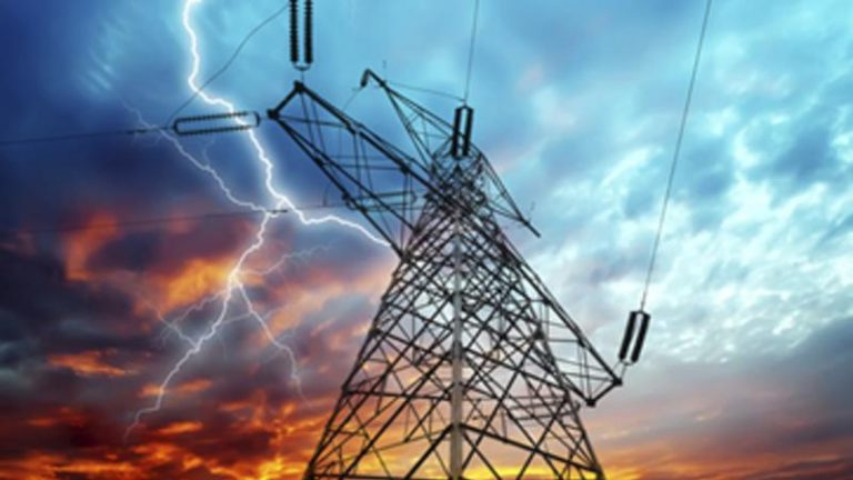 Sener publica suspensión de Ley Eléctrica