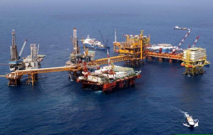 CNH aprueba periodo de gracia a petroleras por Covid-19