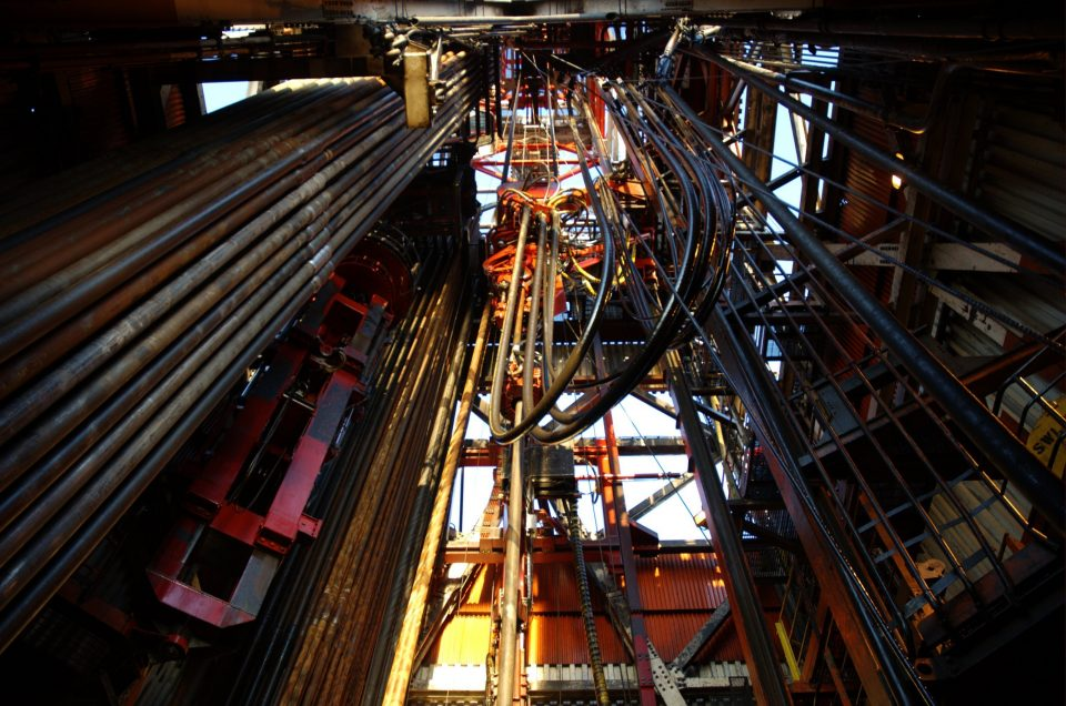 Prohibición del fracking arriesgaría inversiones