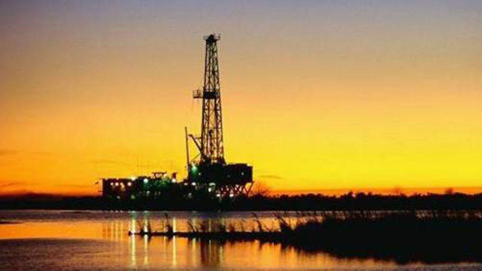 La CNH a aprobó a Pemex la modificación del plan de desarrollo del campo Agave, que contempla una inversión de 31.9 millones de dólares.