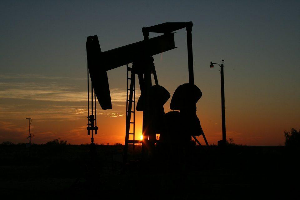 Citla Energy inicia su programa de perforación exploratoria en aguas someras del sureste del Golfo de México