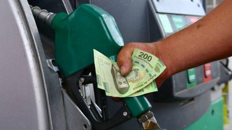 """Profeco reconoció que Orsan y LaGas son """"aliados del consumidor mexicano"""" por ofrecer el precio más bajo de gasolinas en últimos seis meses"""