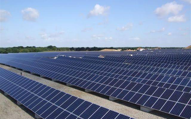 Heineken México y Enel cierran un acuerdo de energía renovable