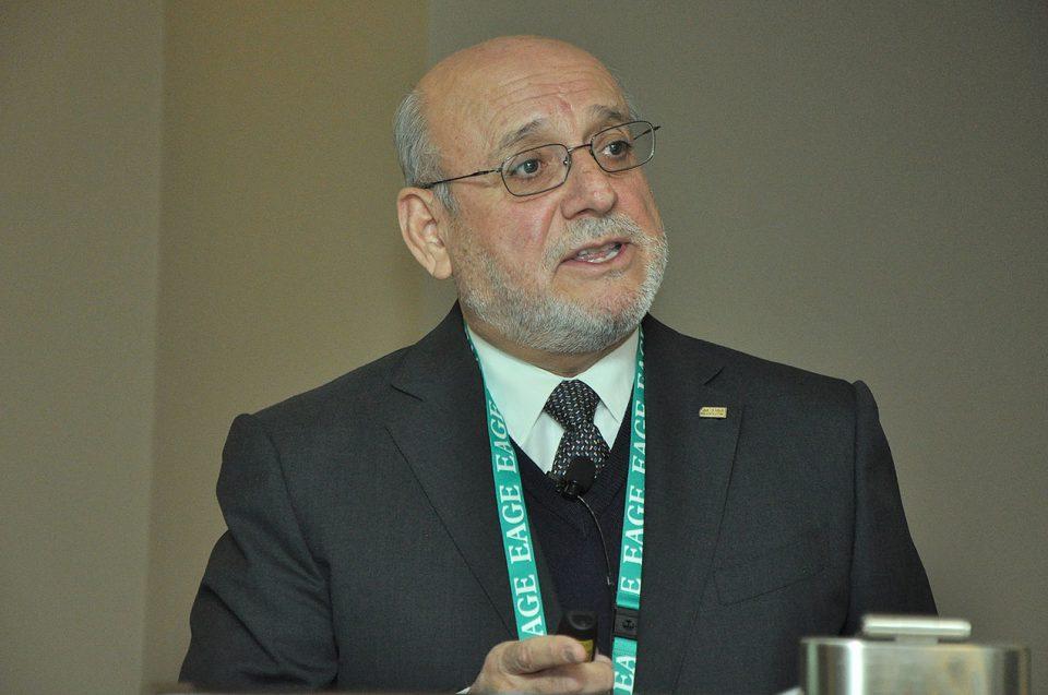 Luis Vielma expone por qué la sostenibilidad es importante para las empresas