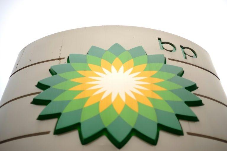 BP regresa a la rentabilidad; gana 86 mdd en tercer trimestre