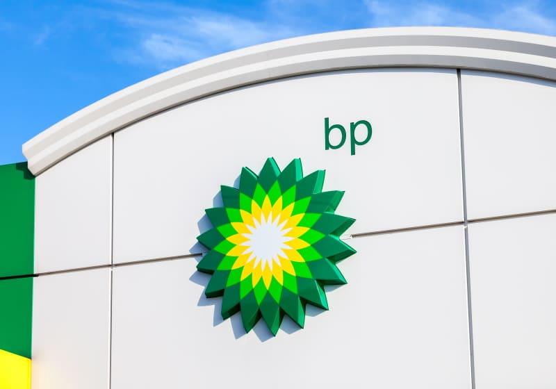BP registra contracción de 67% en sus ganancias por crisis petrolera