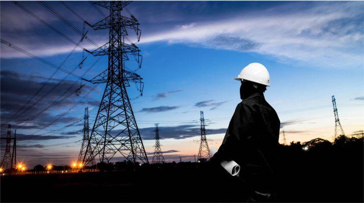 Competitividad y seguridad energética