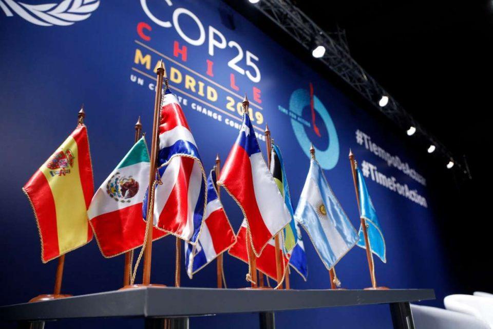 México firma acuerdo con Asociaciones Renovables