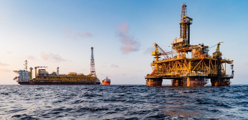 Total y Exxon renuncian a bloque de aguas profundas en México