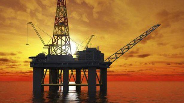 Pemex invertirá 871 mdp en pozo Holboton