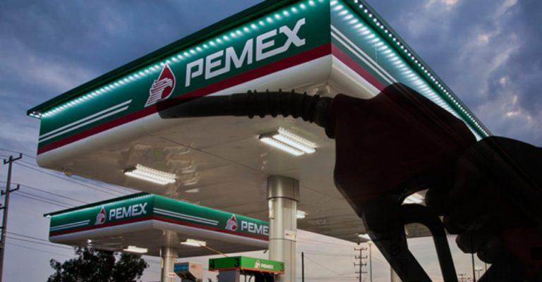 Norma de litros de a litro será obligatoria en octubre: Profeco