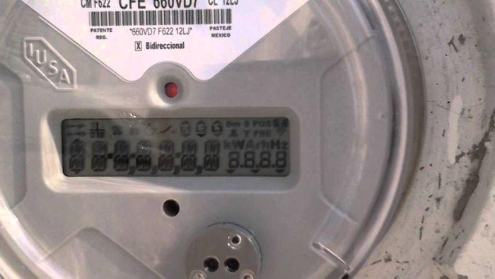 """CFE no reclasificará tarifas de luz como de """"Alto Consumo"""""""