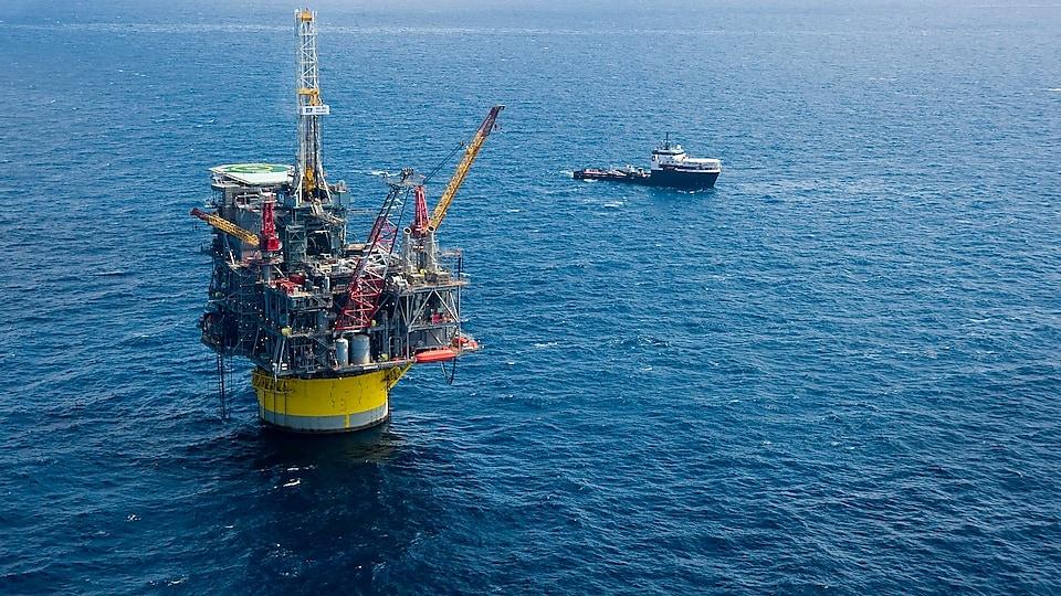 Cairn Energy informó que el pozo de exploración costa afuera en México, Ehecatl-1, operado por Eni, ha sido abandonado luego de no encontrar hidrocarburos