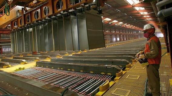 Discovery Metals se enfoca en plata de alta calidad en Chihuahua