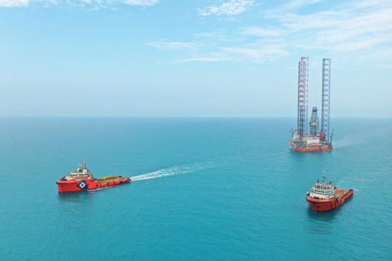 Demanda de servicios petroleros caerá 24.7% en 2020