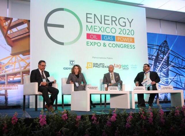 Lenta la adopción de vehículos eléctricos en México