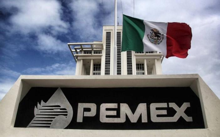 CRE aprueba permiso de generación eléctrica a Pemex