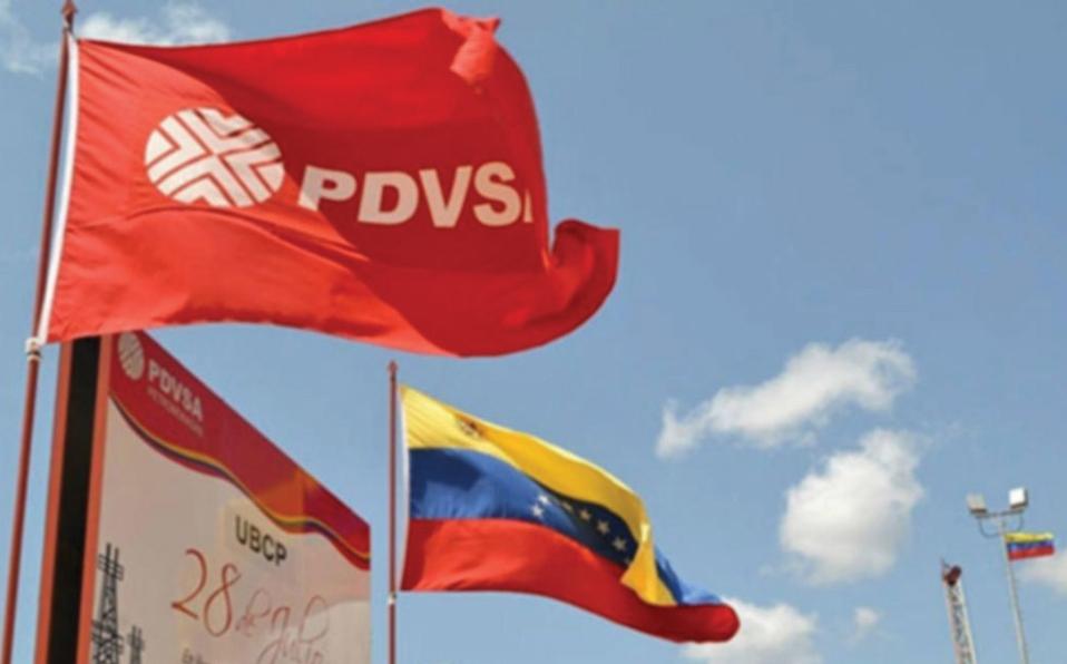 Ahora Venezuela vende petróleo a 5 dólares el barril