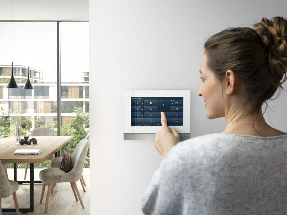 ABB incursionará en Saltillo con edificios inteligentes