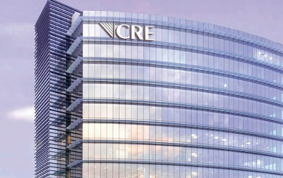 CRE aplica recorte masivo; despide al 40% de su personal